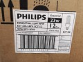 Philips Essential 23W WW E27 220-240V ICT/12